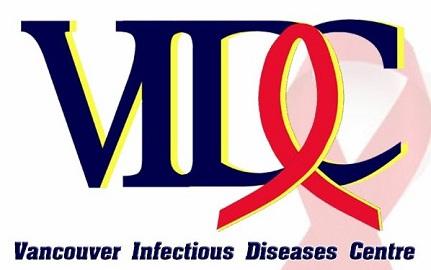 VIDC Logo.jpg