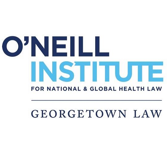 oneill-institution-for-national-and-global-health-law-marijuana.jpg
