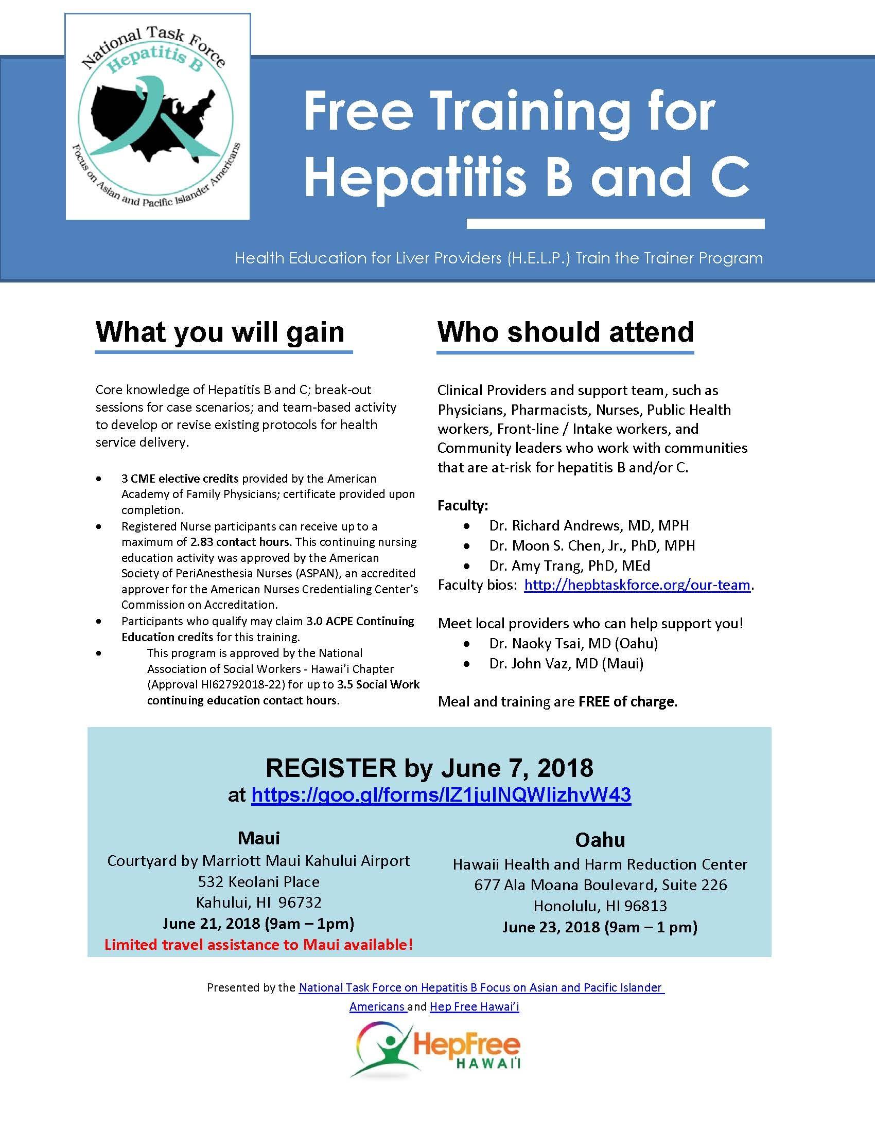 Handout-Hawaii Hep Training June 2018 (updated 6-4-2018).jpg