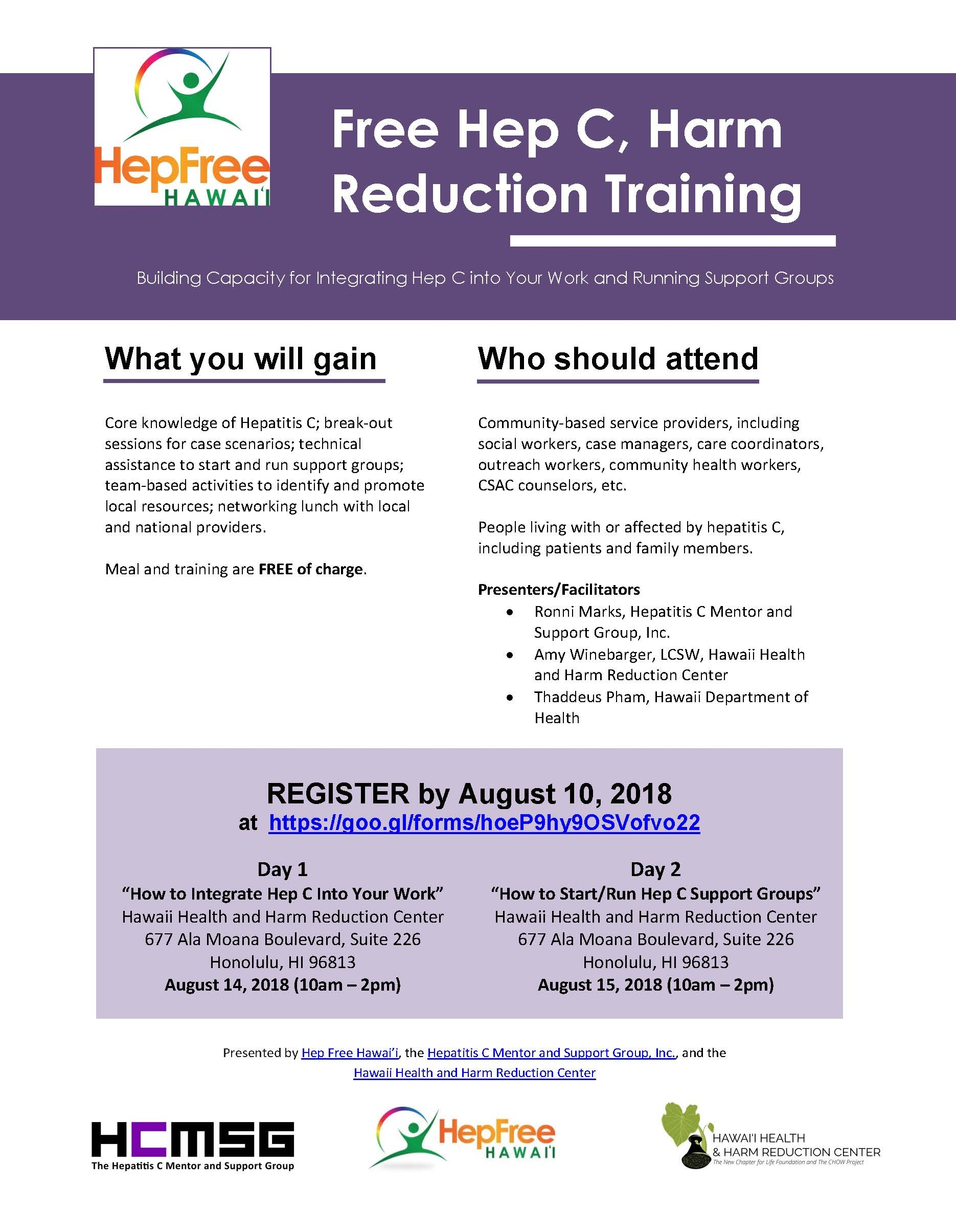 Handout-Hep C Support Group Training (7-19-2018).jpg