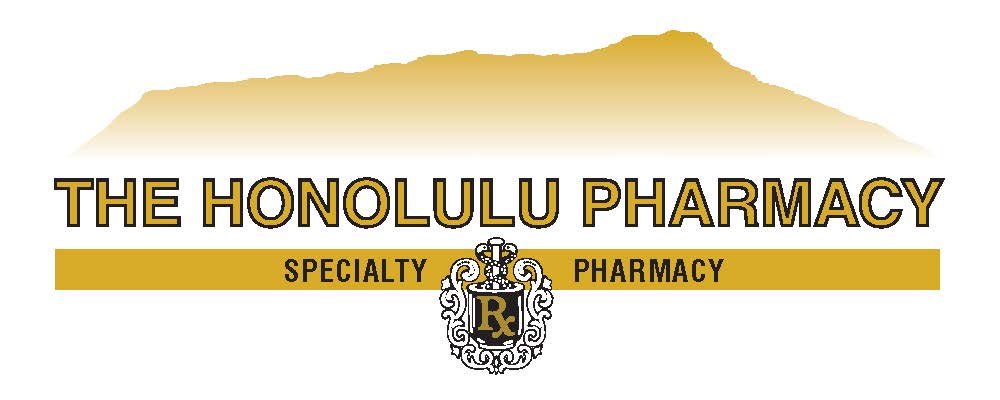 Honolulu Pharmacy DH logo-2018.jpg