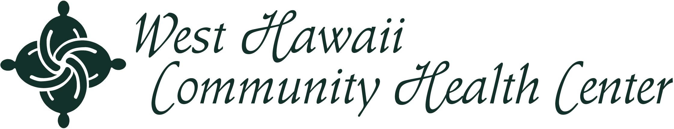 WHCHC_Logo_green.jpg