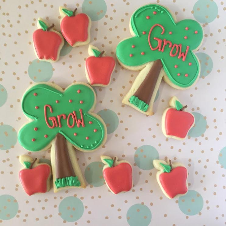 grow tree cookies.jpg