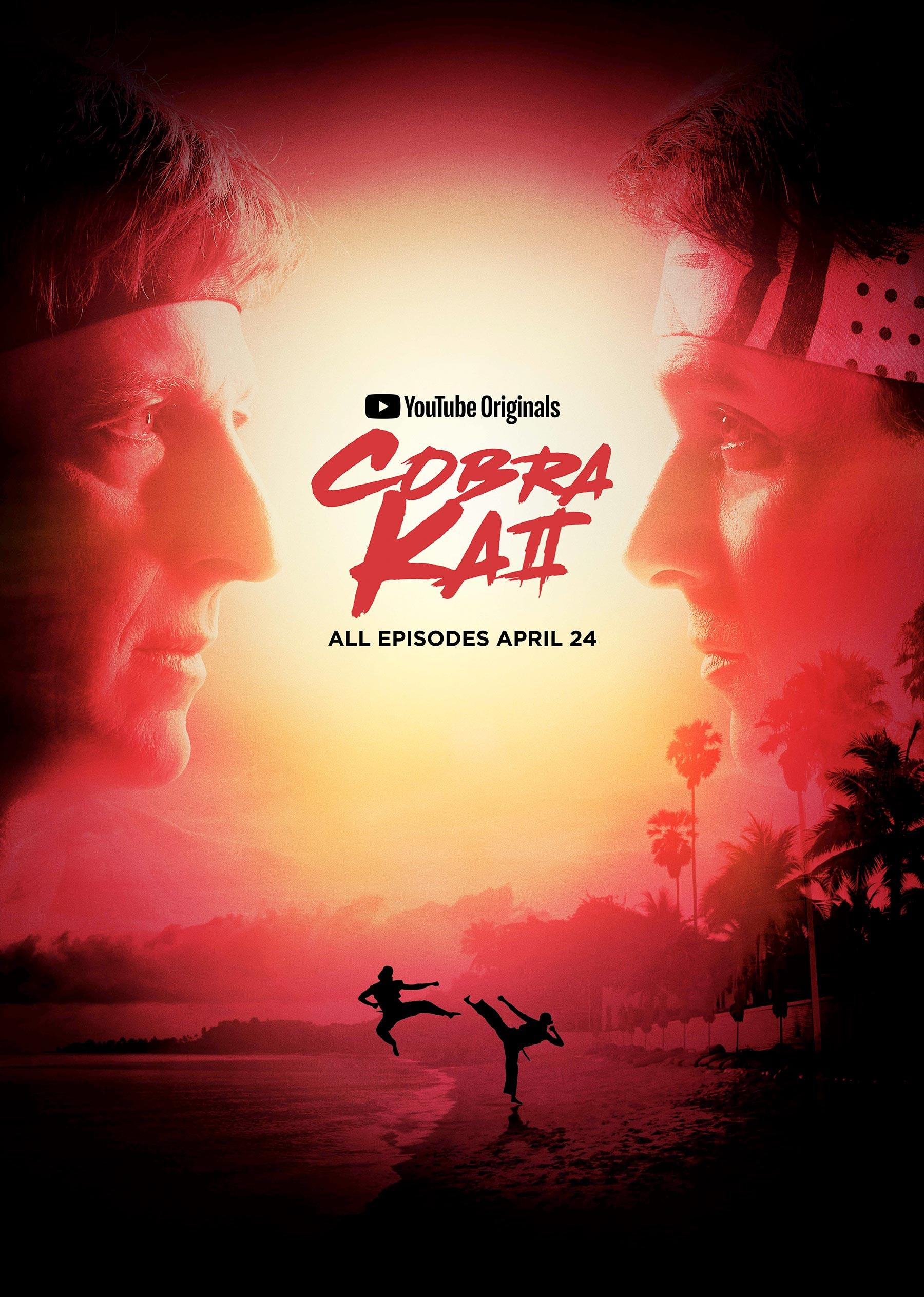 Movie Posters Zach Robinson Music