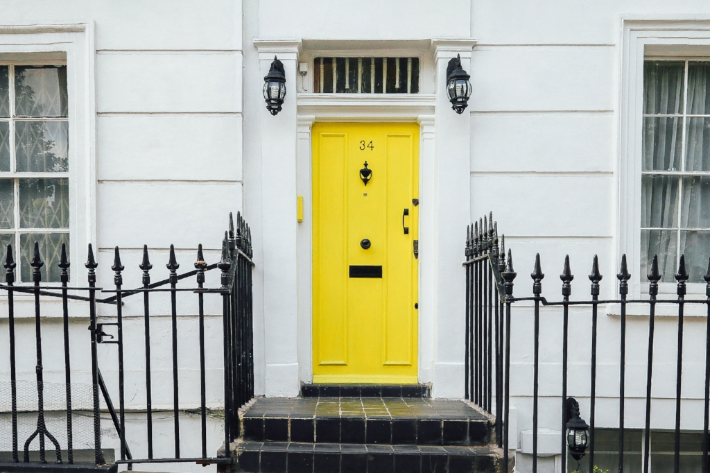 Will the Help to Buy scheme be the key to your new home?