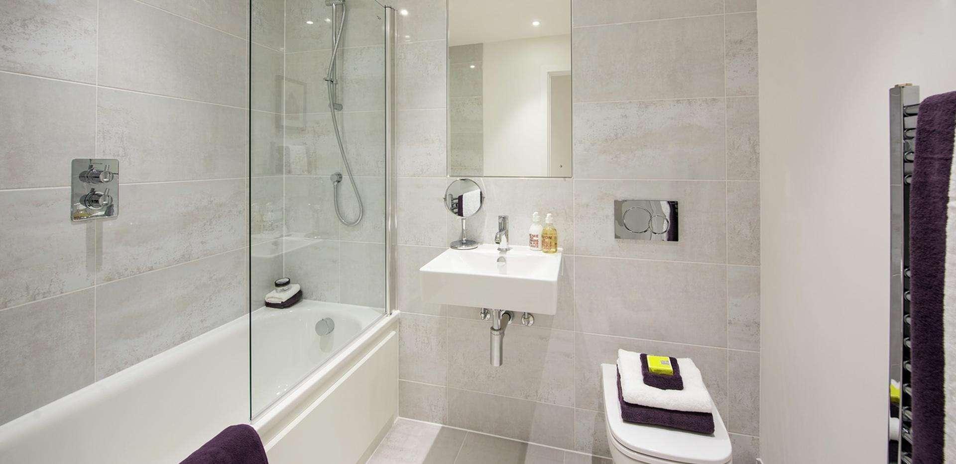 Apartment Second Bathroom.jpg