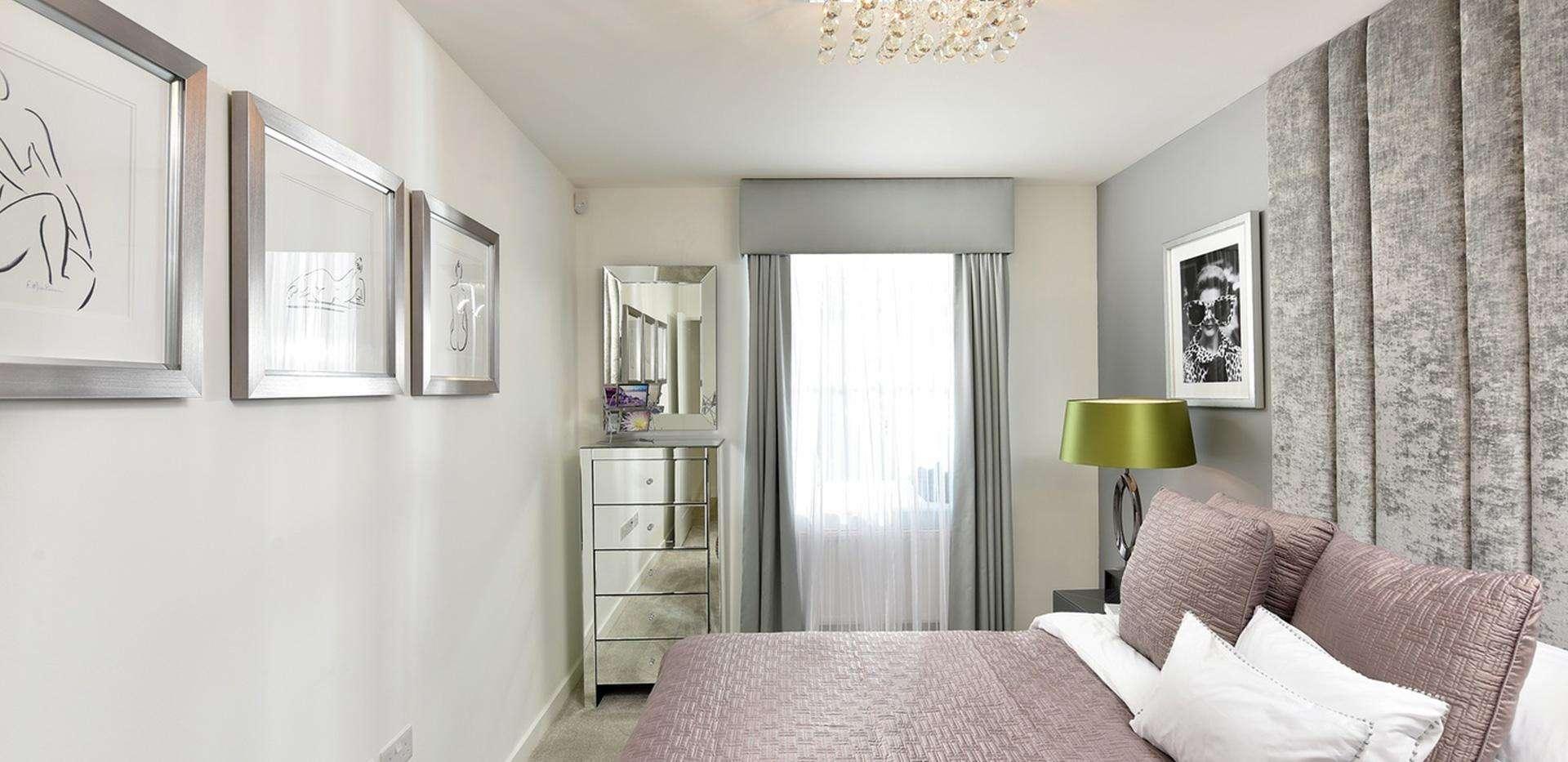 Apartment Second Bedroom.jpg