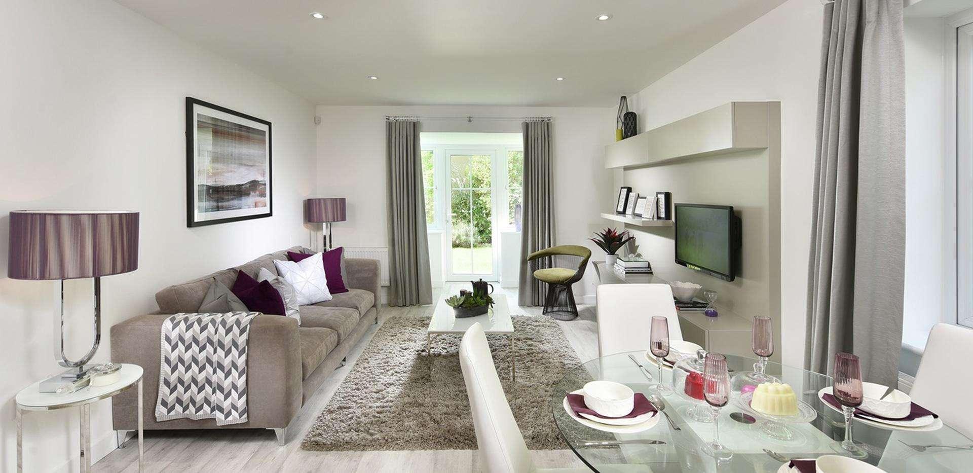 Apartment Livingroom .jpg