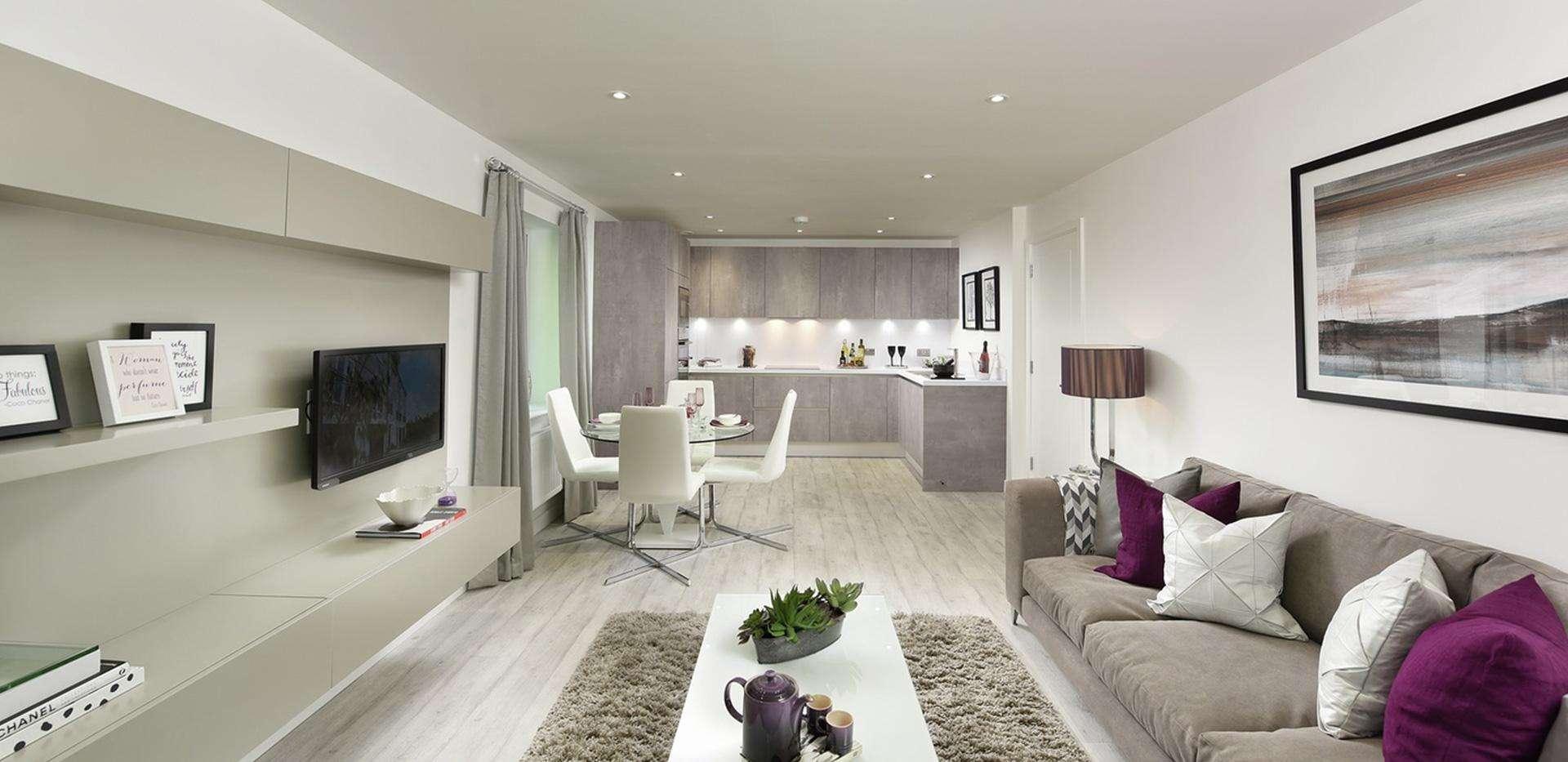 Apartment Bedroom.jpg