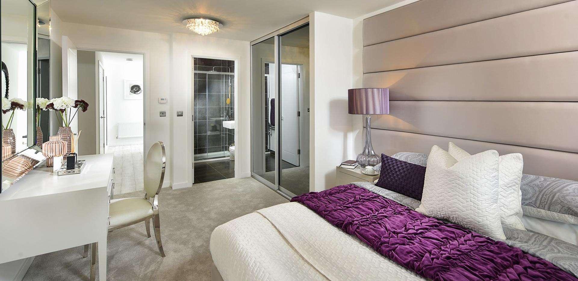 Apartment Master Bedroom 2.jpg
