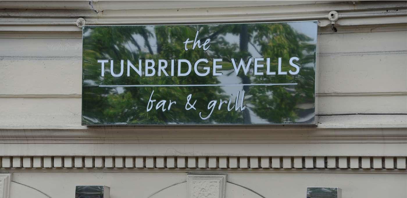 Royal Tunbridge Wells Local Area 10.jpeg