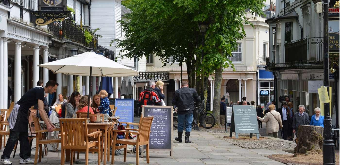 Royal Tunbridge Wells Local Area 11.jpeg