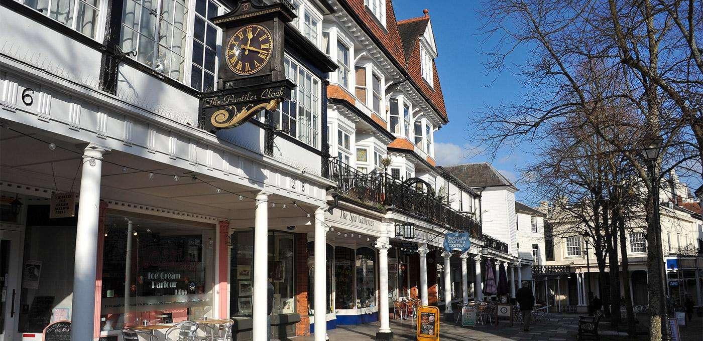 Royal Tunbridge Wells Local Area 03.jpeg
