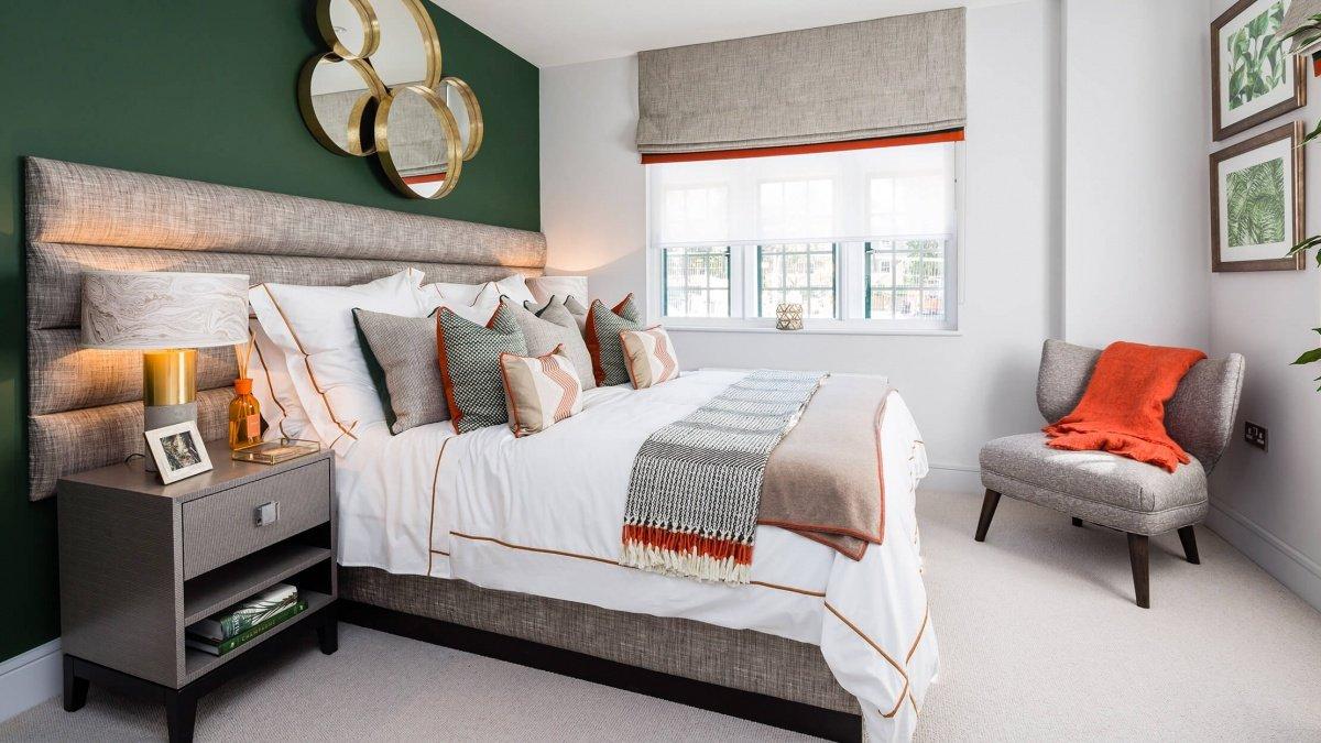 Crescent House - Show Apartment 01.jpg