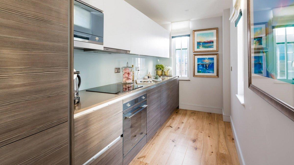 Crescent House - Show Apartment 05.jpg