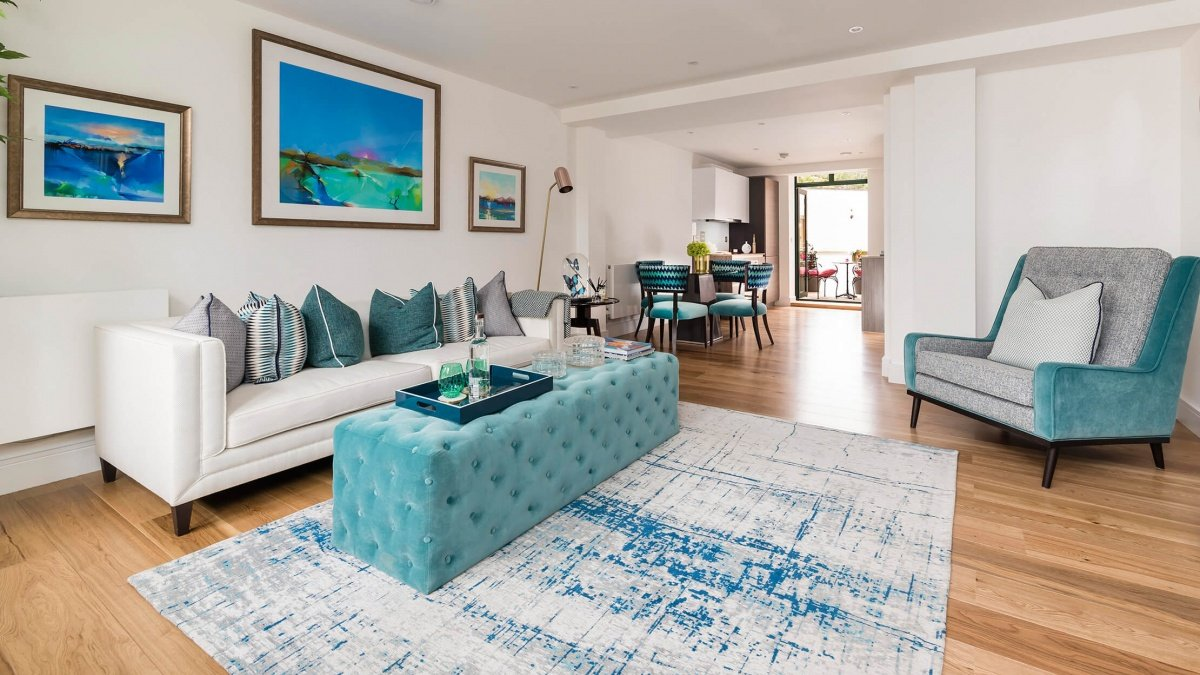 Crescent House - Show Apartment 08.jpg