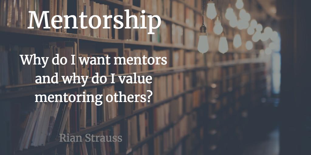 Mentorship 2.png