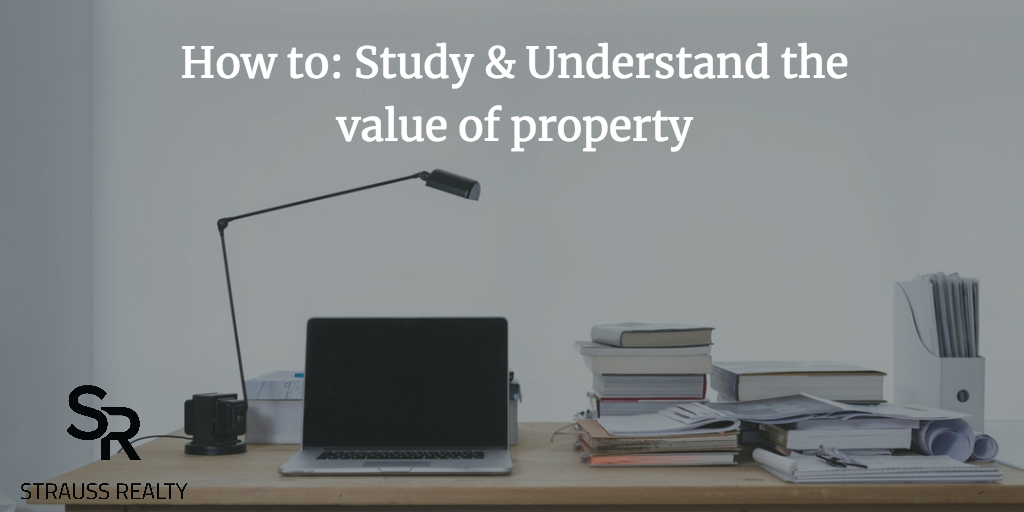 Understanding value gives you a competitive edge.