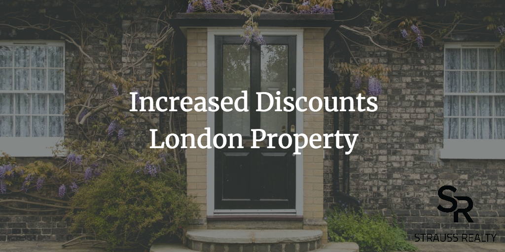 Increased Discounts - London Property 1.png