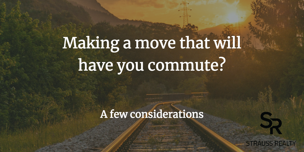 Considering a Commute 1.png