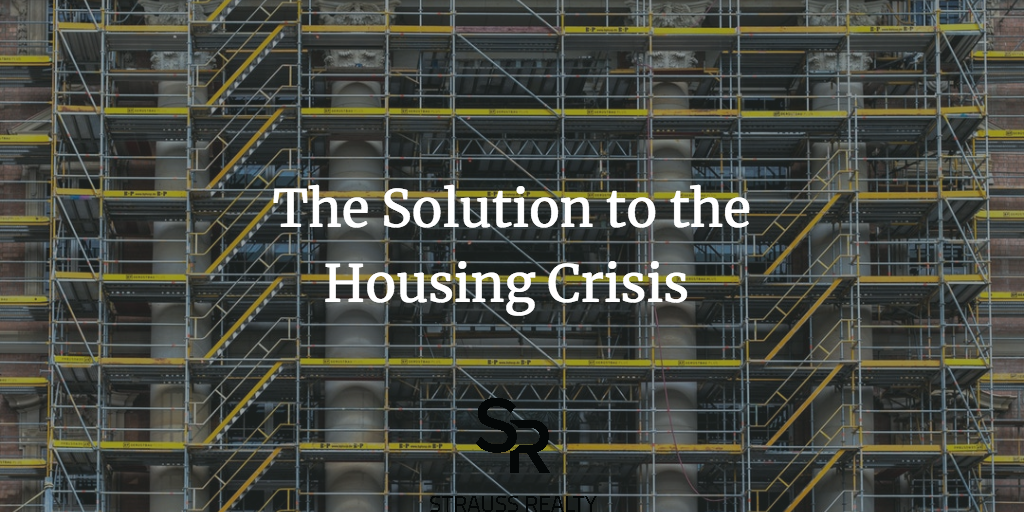 The Solution to the Housing Crisis 1.png