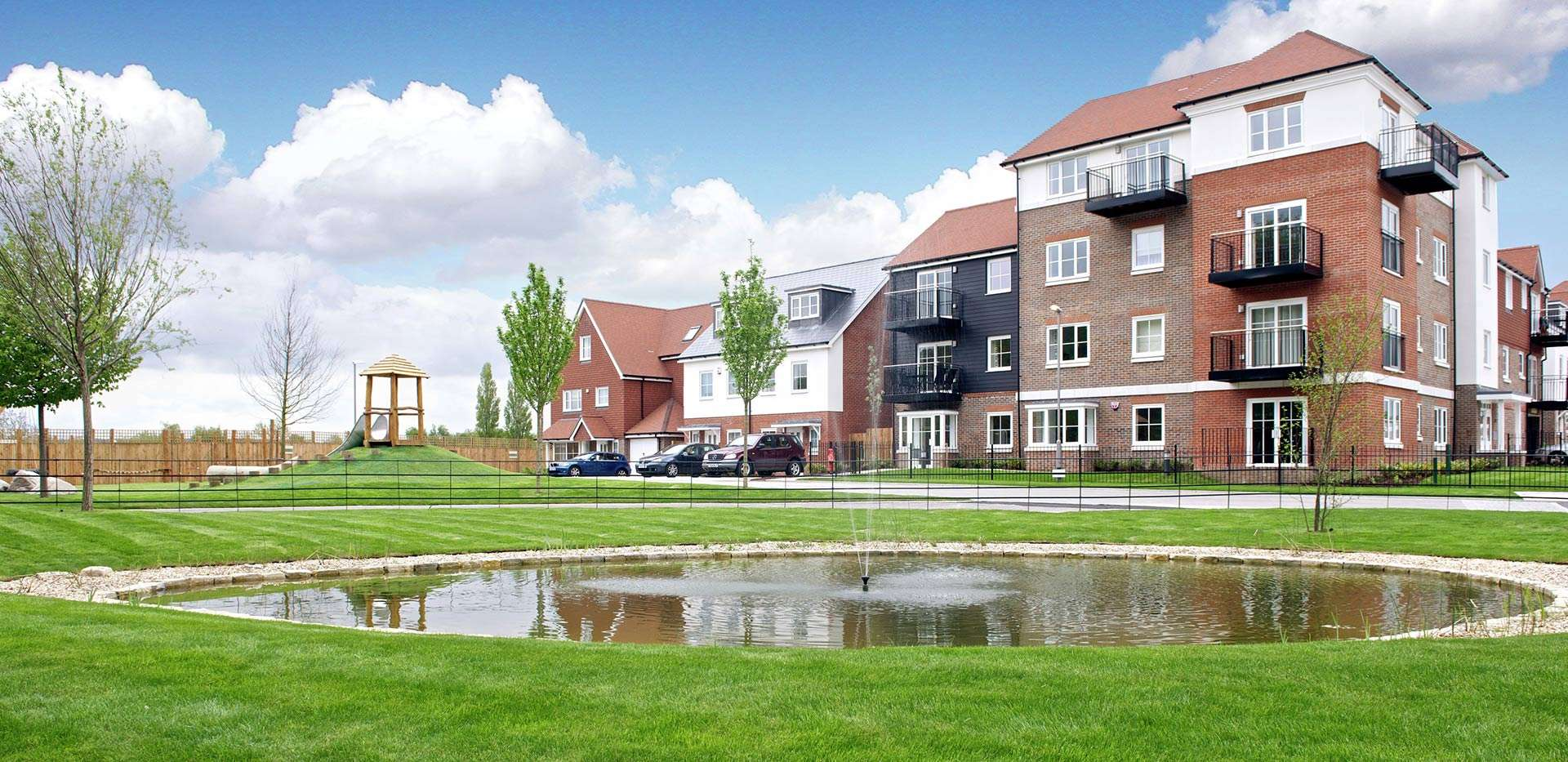 Ryewood Pond.jpg