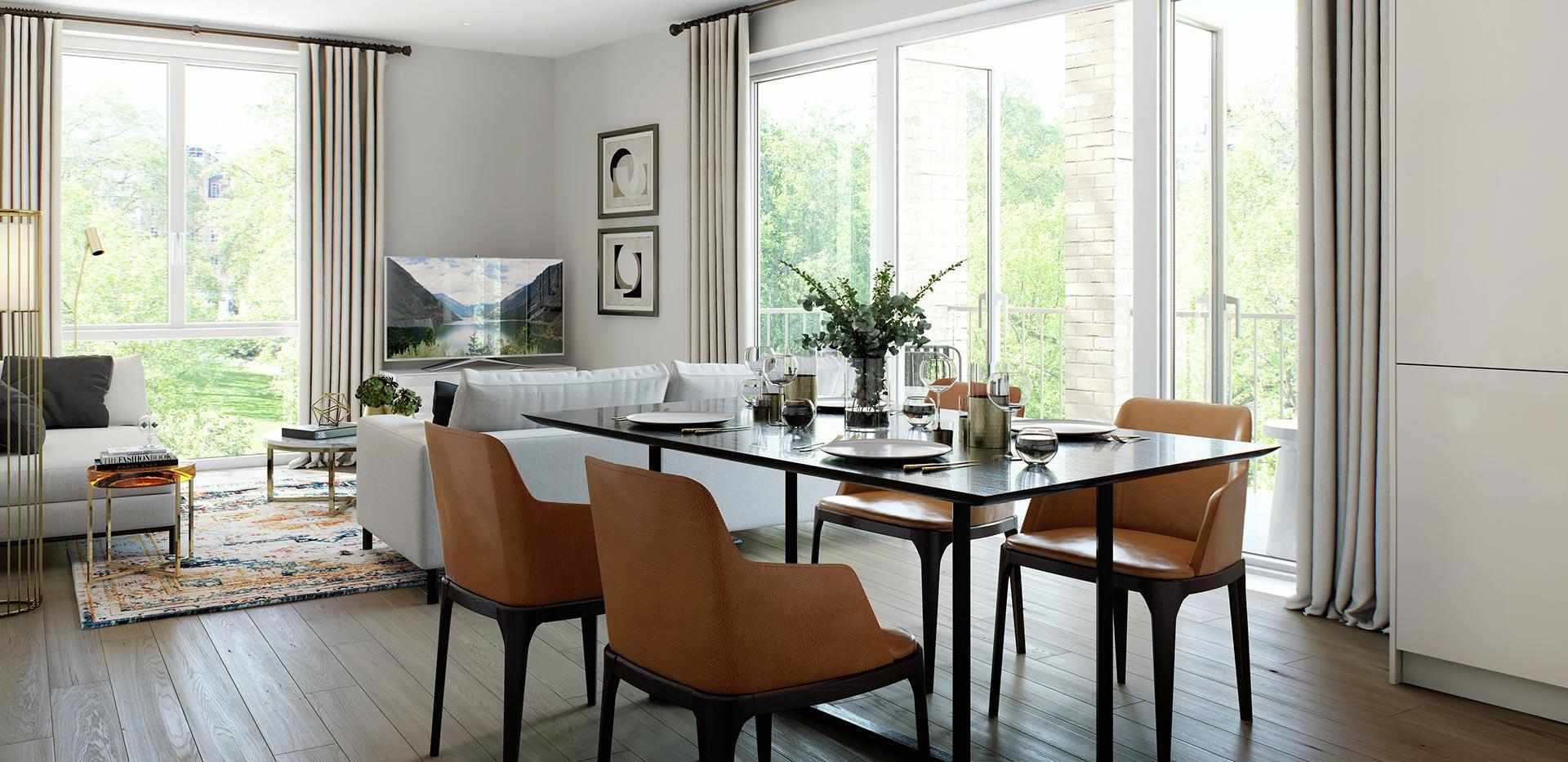 Forbury Apartments - CGI - 2.jpeg