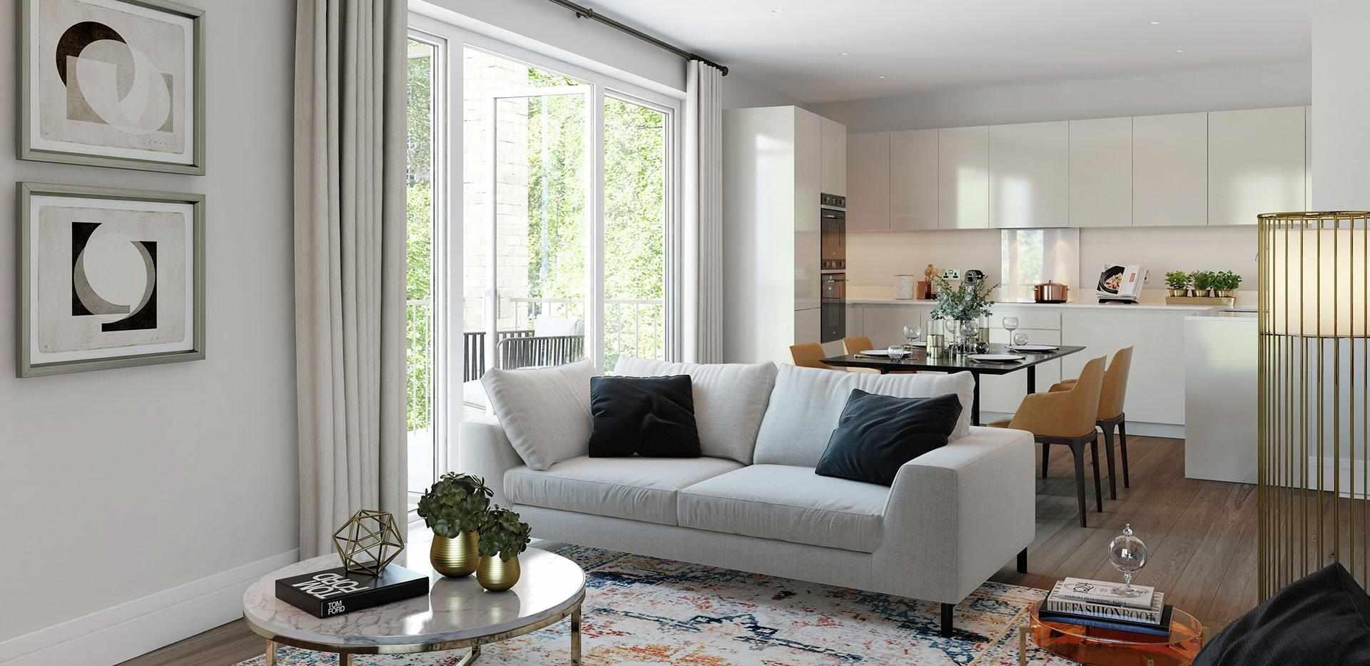 Forbury Apartments - CGI - 3.jpeg