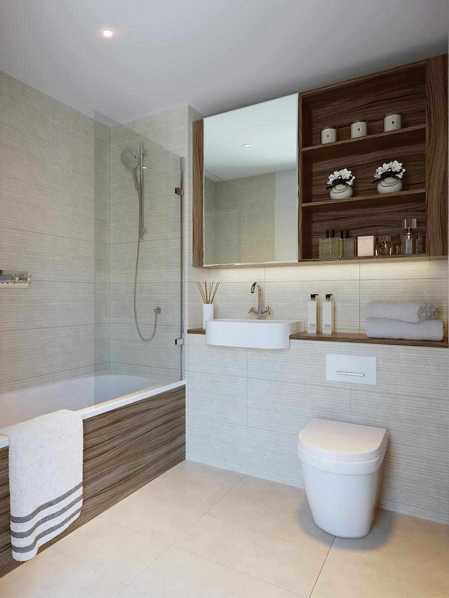 Forbury Apartments - CGI - 4.jpeg