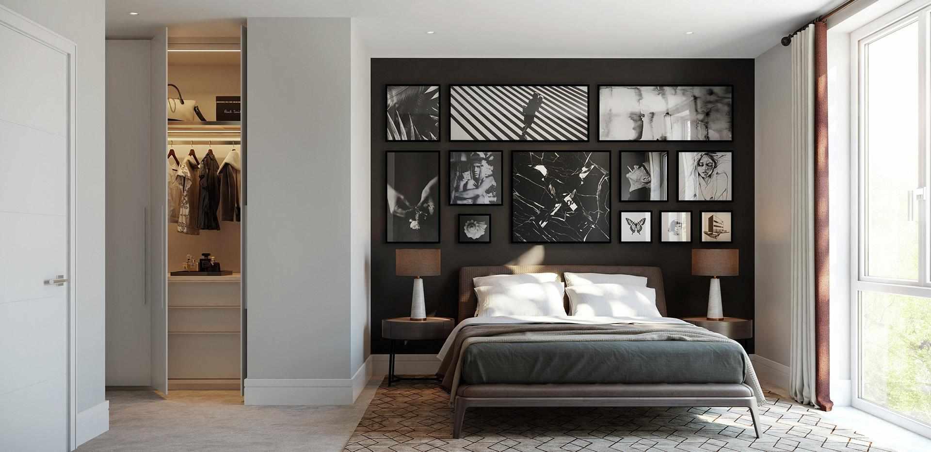 Forbury Apartments - CGI - 5.jpeg