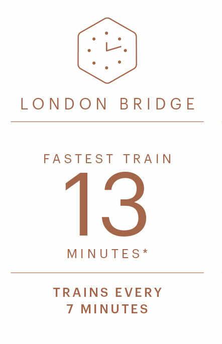 1. London Bridge.jpeg