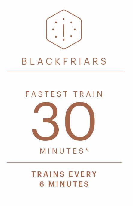 5. Blackfriars.jpeg