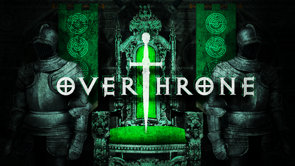 overThrone Green@0.5x-100.jpg