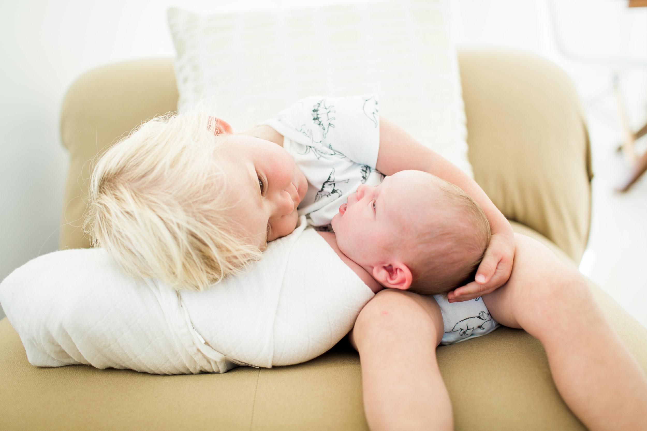 Newborn_Plunkett-7.jpg