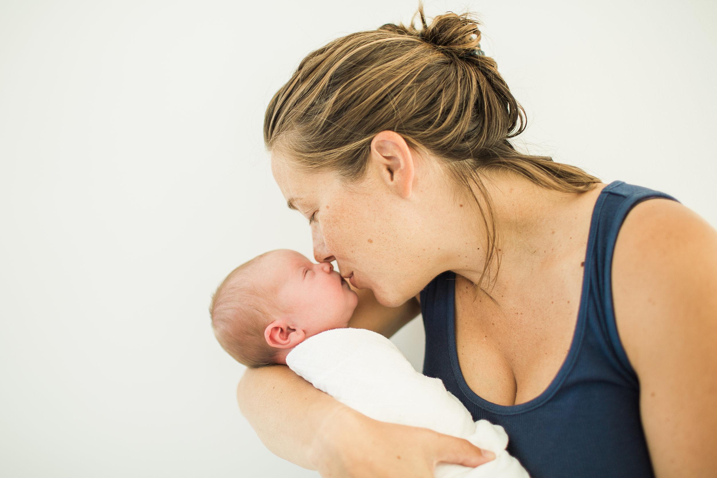Newborn_Plunkett-10.jpg