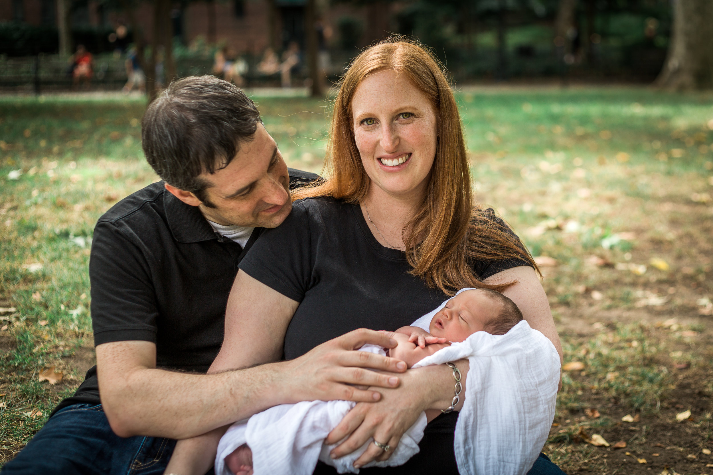 newborn_stuytown-3.jpg