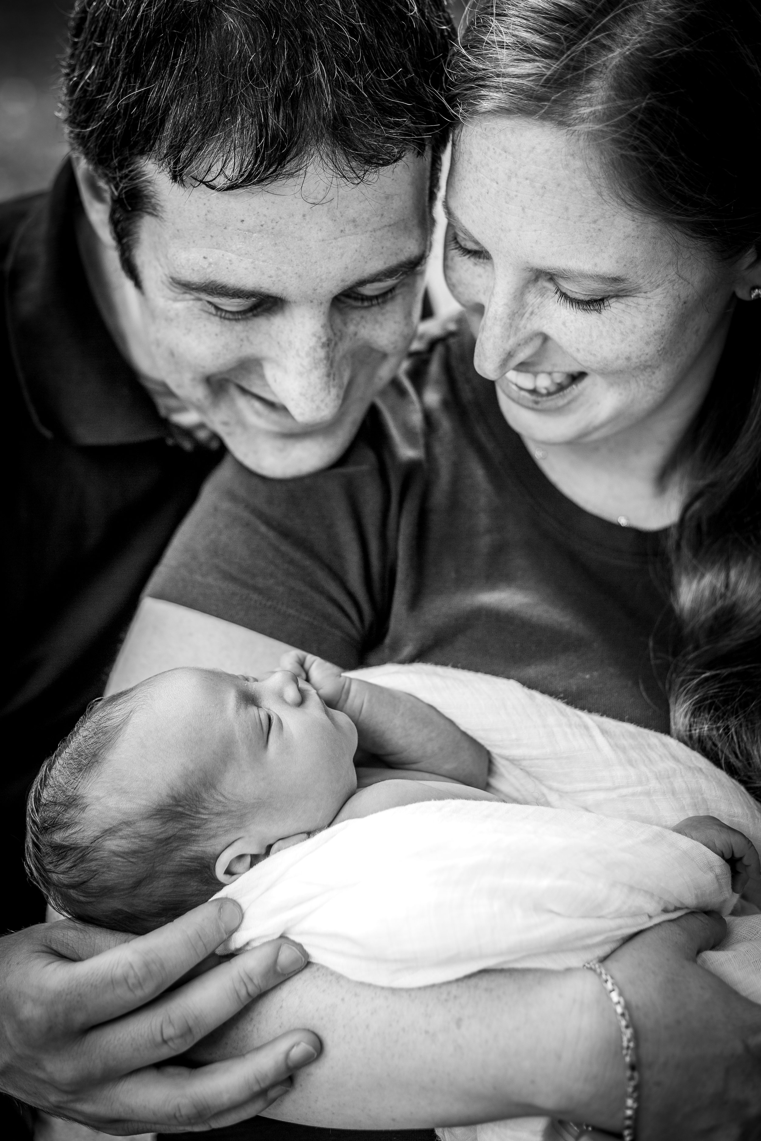 newborn_stuytown-4.jpg
