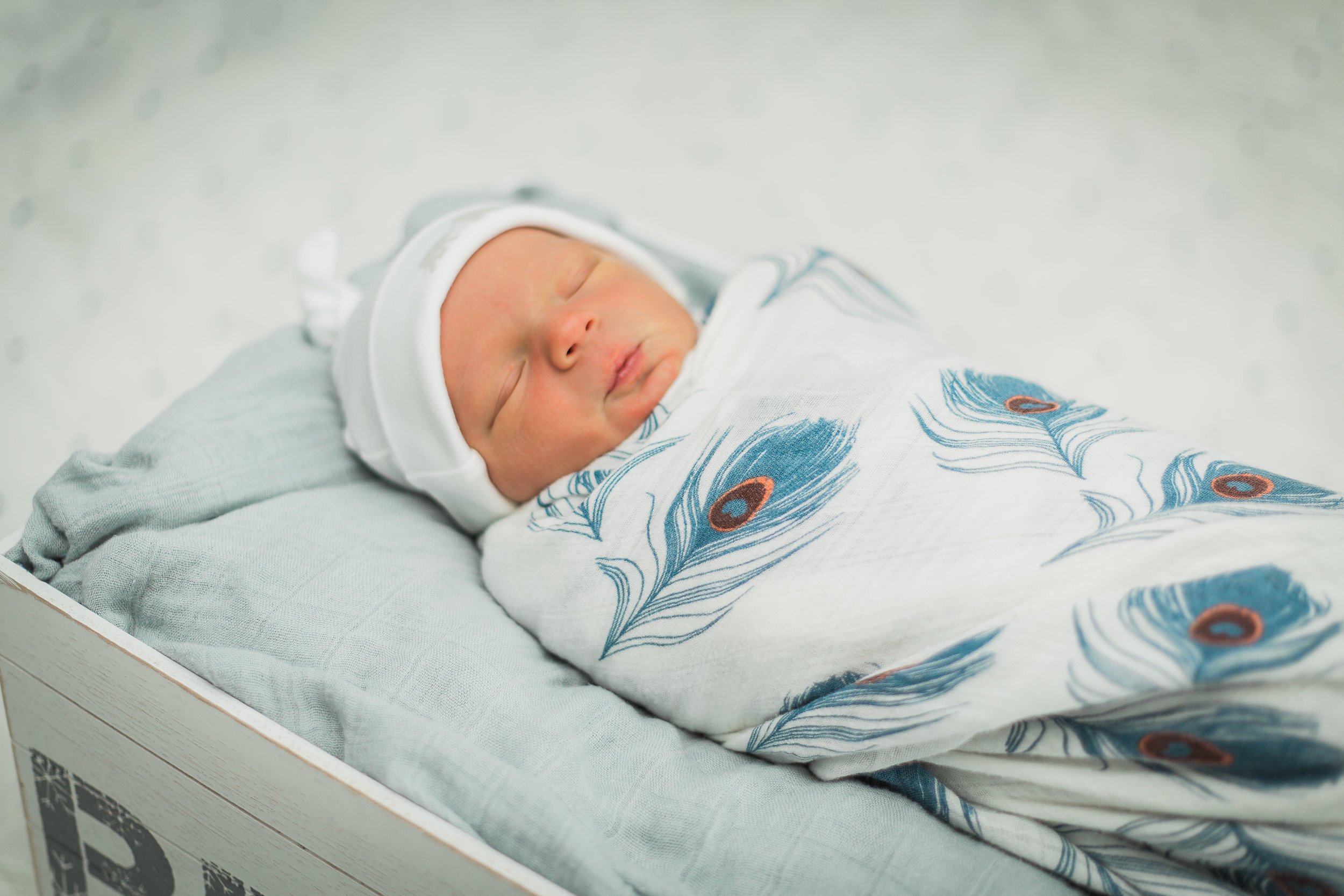 Czop_newborn-19.jpg