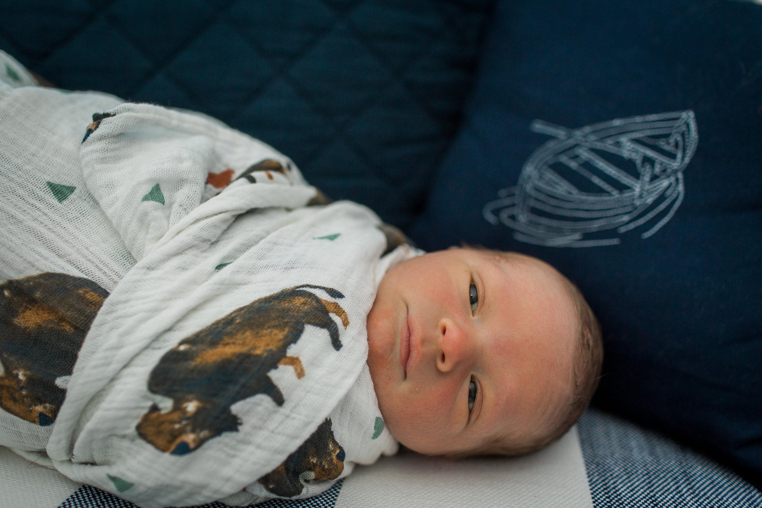 Czop_newborn-6.jpg