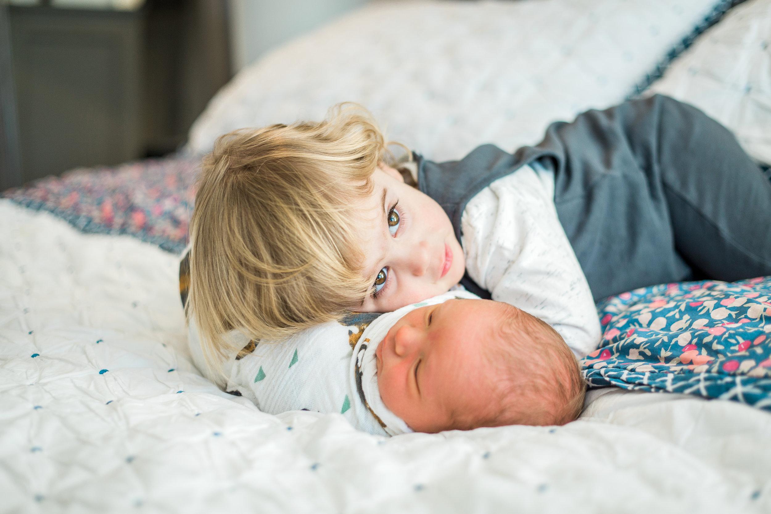 Czop_newborn-1.jpg