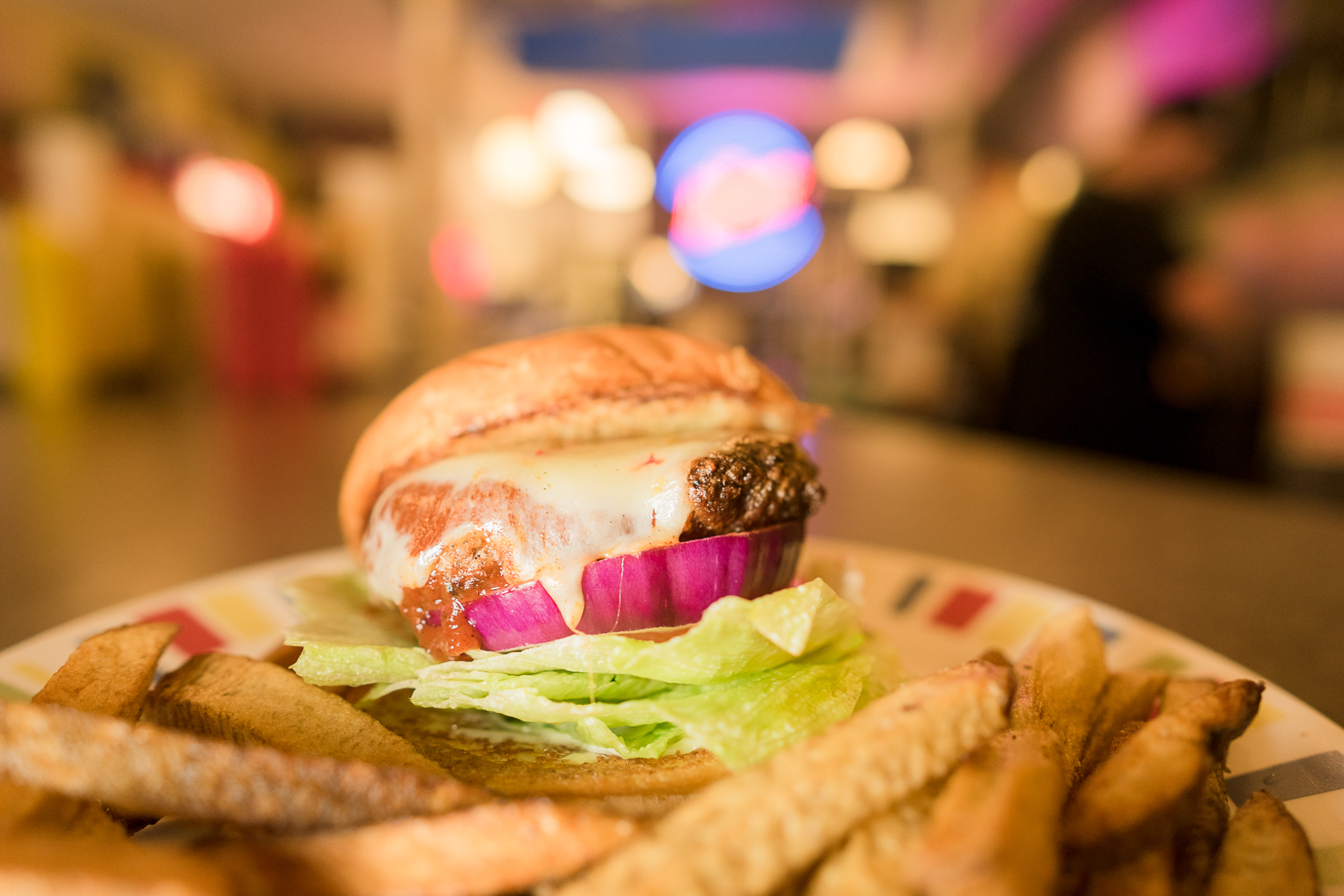 A7ii_20161020_7648, paul bellinger billings montana headshot photographer, burger dive fb.jpg