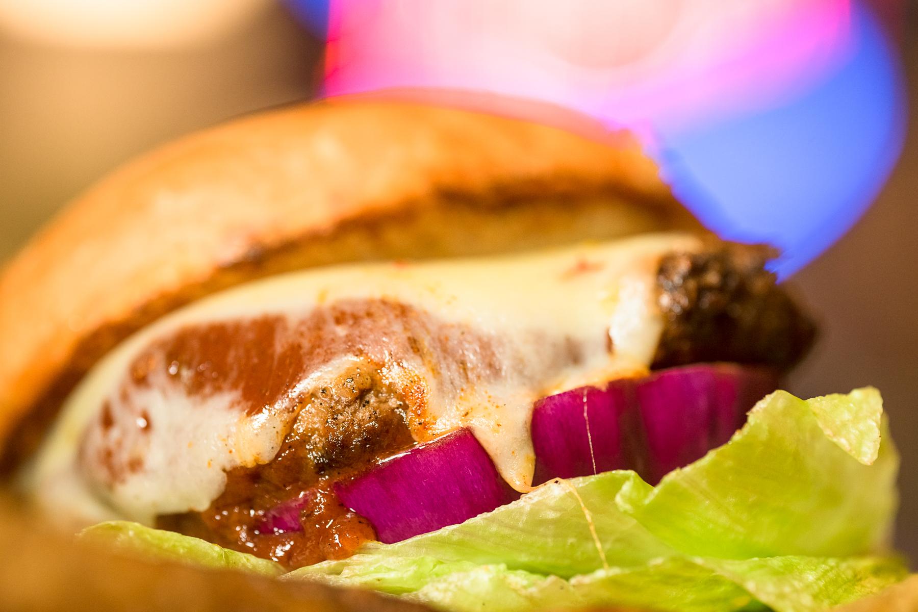 A7ii_20161020_7657, paul bellinger billings montana headshot photographer, burger dive fb.jpg