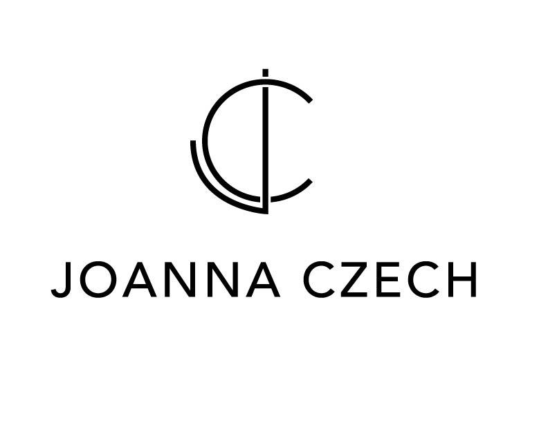 Joanna Czech