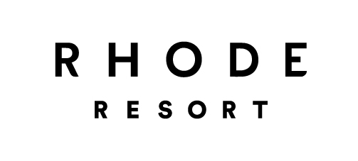 Rhode Resort