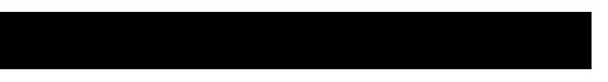 Antonio Prieto Salon Logo.png