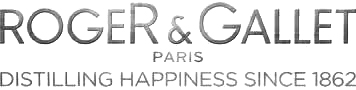 Roger-and-Gallet-Logo.jpg