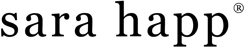 Sarah-Happ-Logo-bw.jpg