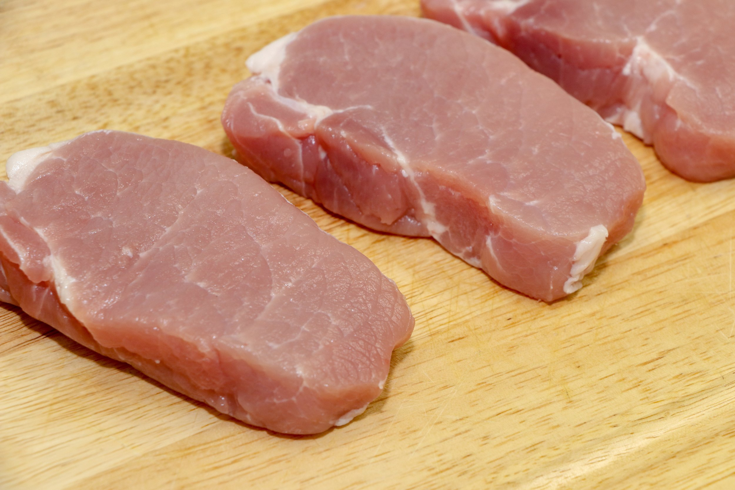 Boneless pork chops.jpg