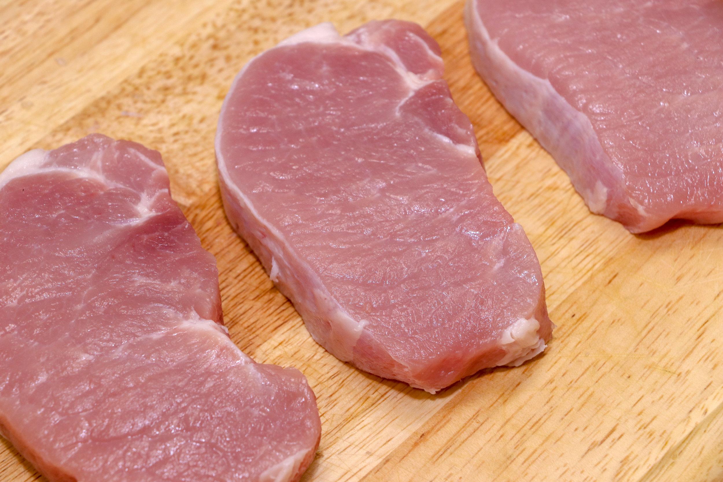 pork chop.jpg