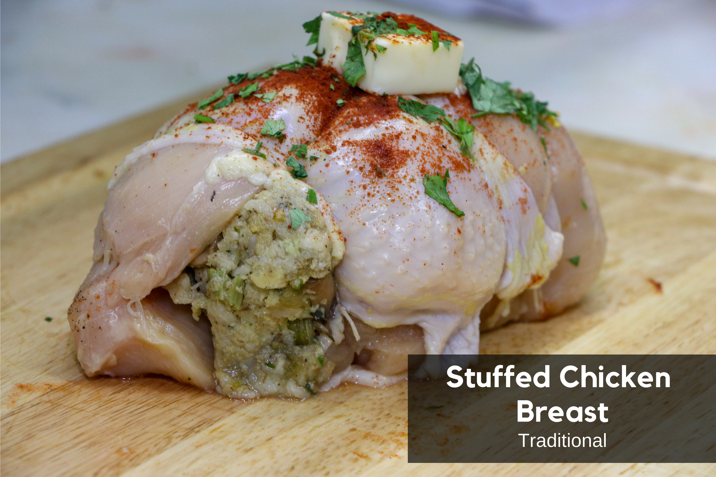 traditional+stuffed+chicken+breast.jpg